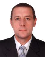 Маньковський Григорій Григорович