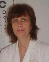 Сегеда Наталія Михайлівна