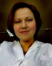 Мациканич-Гірняк Ольга Іванівна