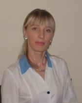 Свищ Марія Володимирівна