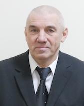 Ковалишин Богдан Васильович